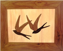 Marquetry_crBethWoody_story block image