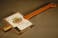 cigar box guitar_story block image