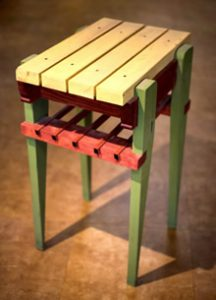 2-x-furniture-made-simple