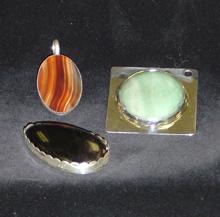 continuing-silversmithing