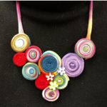 wool-quilling-jewelry