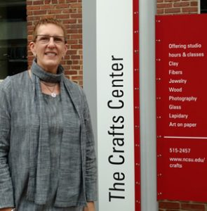 Carol Nix outside CC_for web