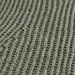 Essentials of Knitting