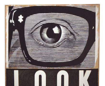 Fluxus Look image