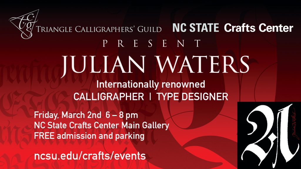 Julian-Waters-Presentation-at-Crafts-Center