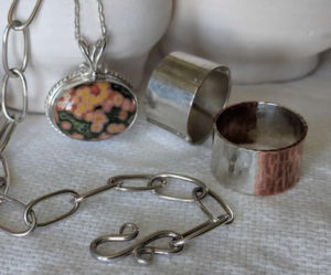 Intro to Jewelry Making_Emilie Wood