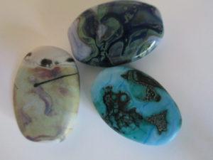 Glass Shard Beads_Kathy Driggers
