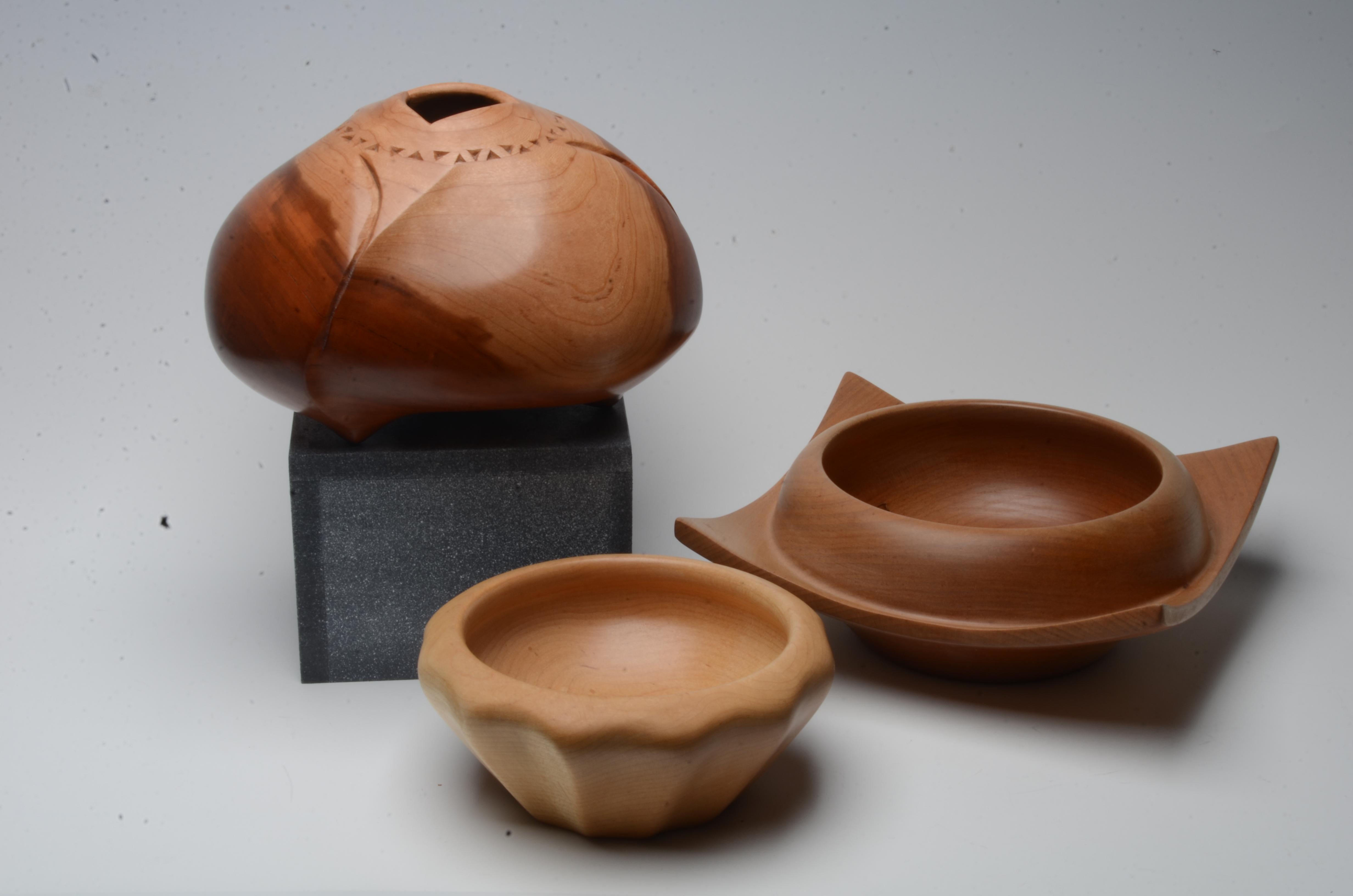 wood | crafts center