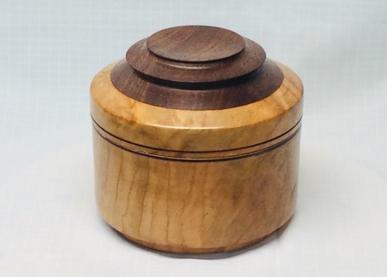 Wood Crafts Center